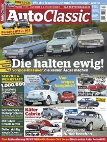 Rundum-Sorglos-Klassiker: NSU 1000, Renault 4, Opel Kadett A