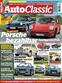 Porsche bezahlbar