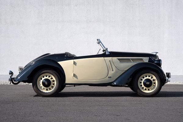 Bremen Classic Motorshow mit Karmann Sonderschau