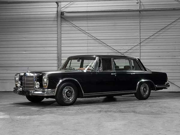Auctionata Classic Cars Auktionen