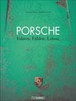 Das Porsche 911 Buch
