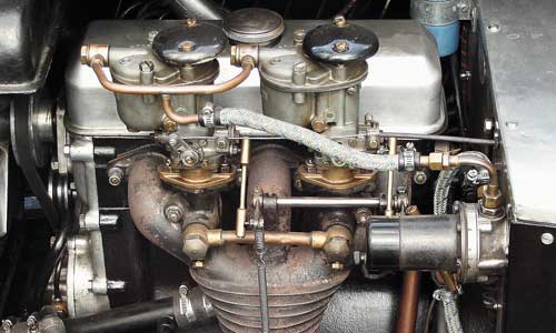 So Bleibt Der Motor Cool Die Top 10 Fehlerquellen überhitzter